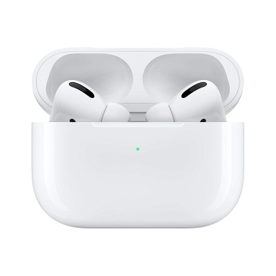 SClout Apple AirPods Pro